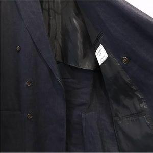 c7ee9f806 Club Monaco Suits & Blazers - Club Monaco double breasted sport coat